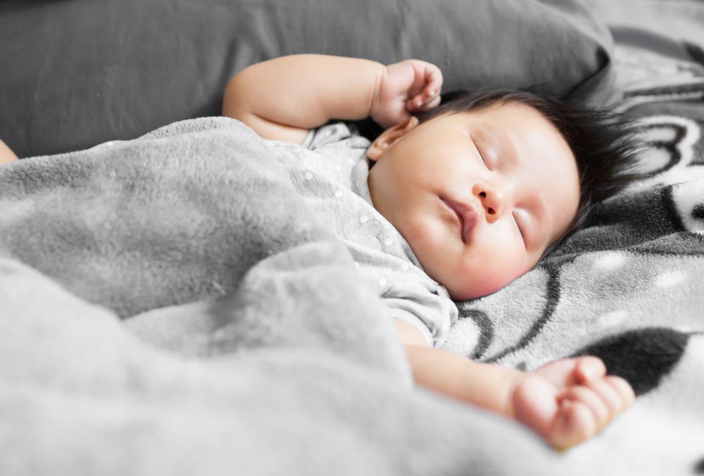 infants botulism
