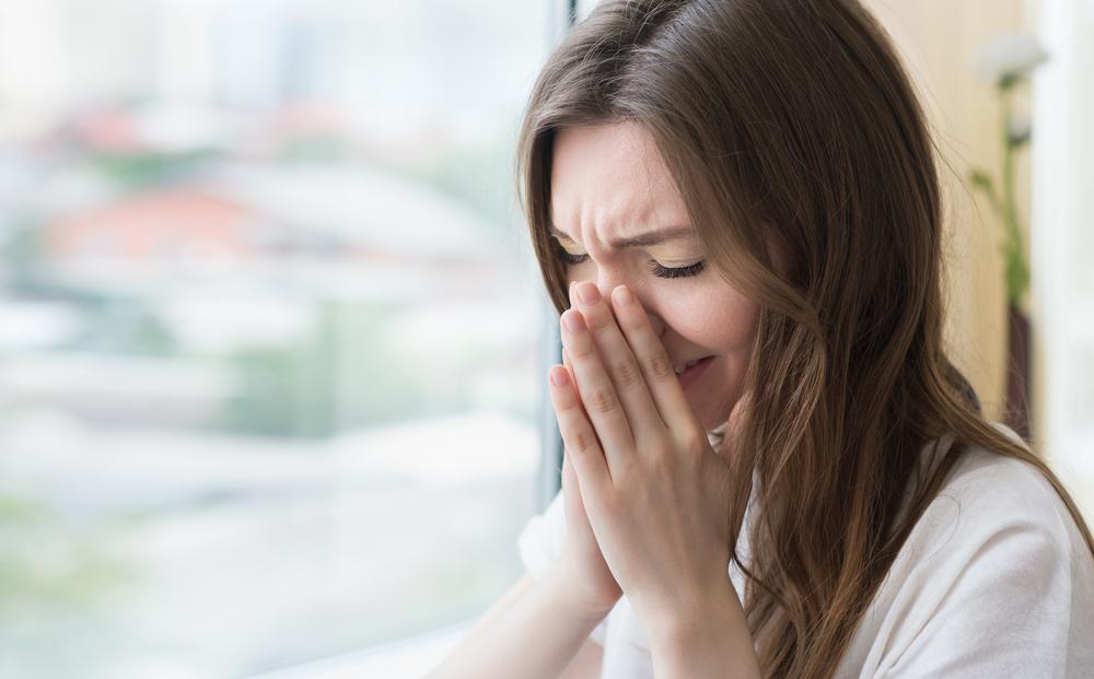 certain foods allergies