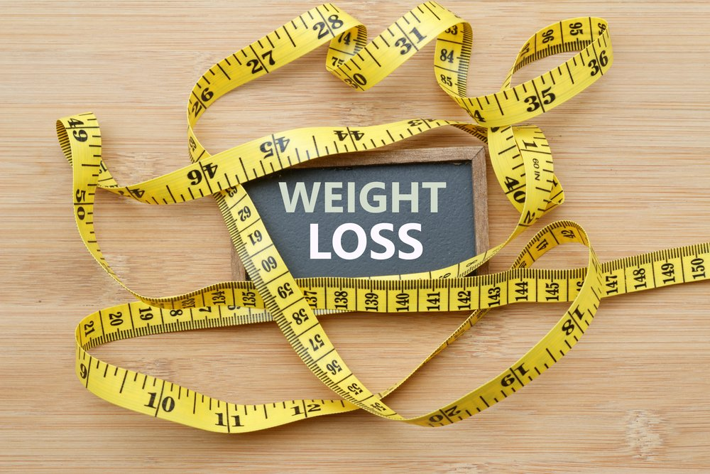 weight loss Bile Duct Cancer