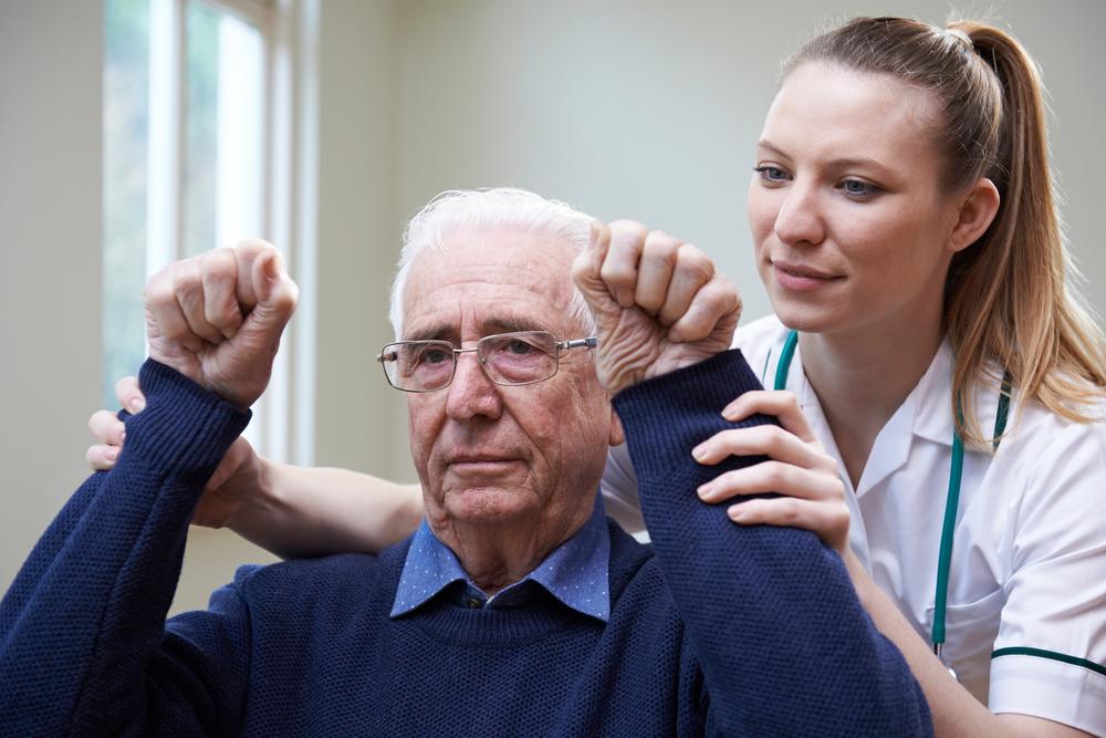 stroke bypass surgery