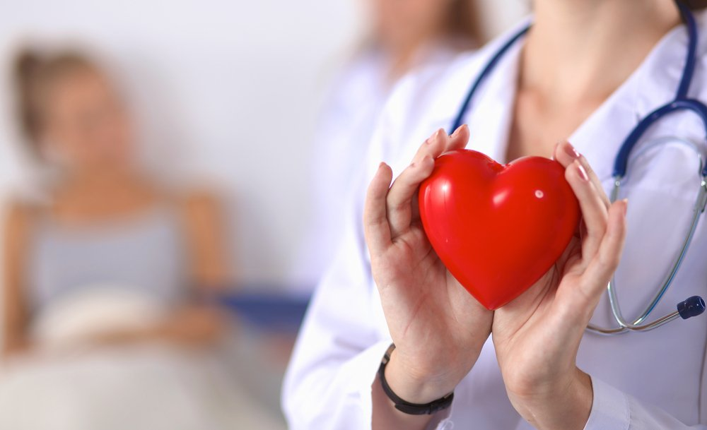 heart diseases and sleep deprivation