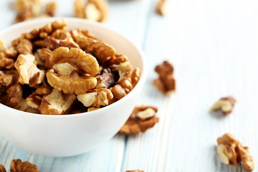 foods anti-inflammatory