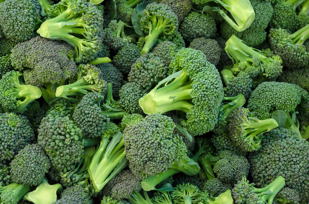 foods with anti-inflammatory benefits
