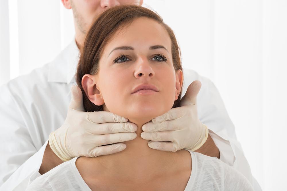 problems hypothyroidism