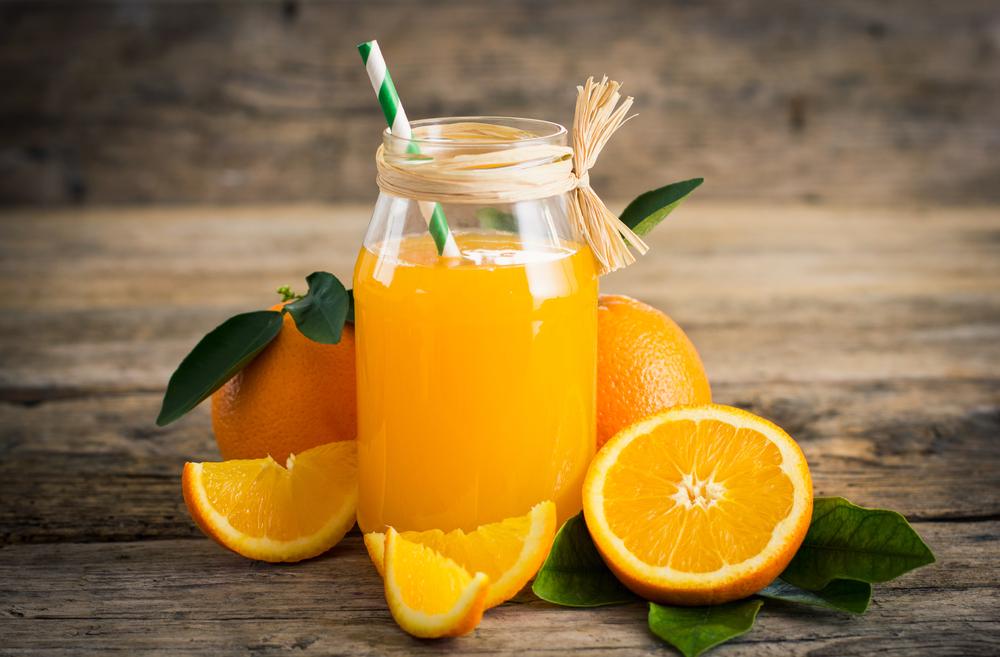 antioxidants vitamins