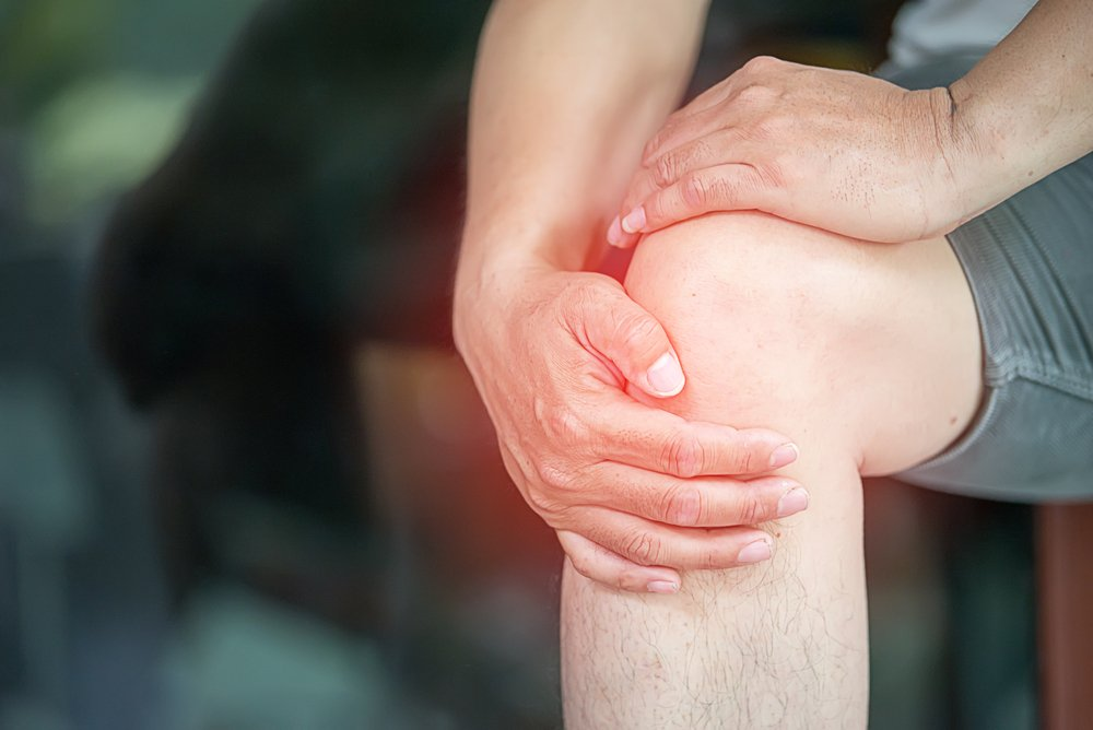 stiff Hamstring injuries