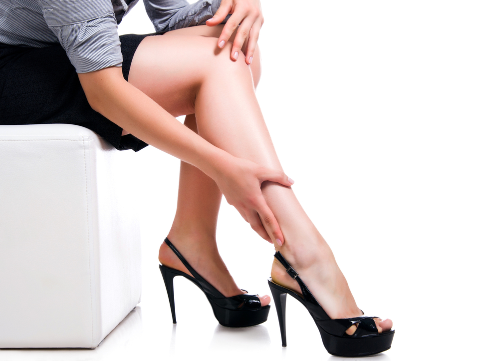 apple cider vinegar varicose veins