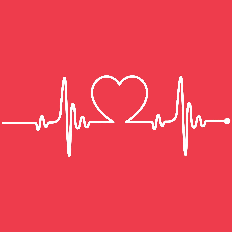 Heart Palpitations problems
