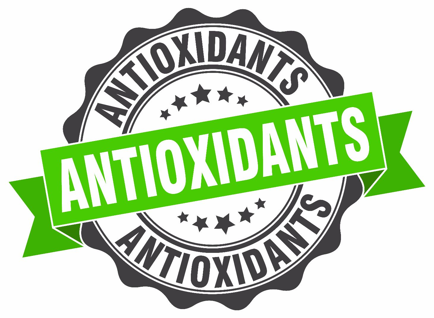 antioxidants coffee