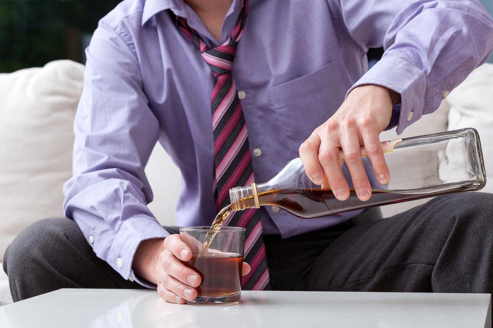 alcohol erectile dysfunction