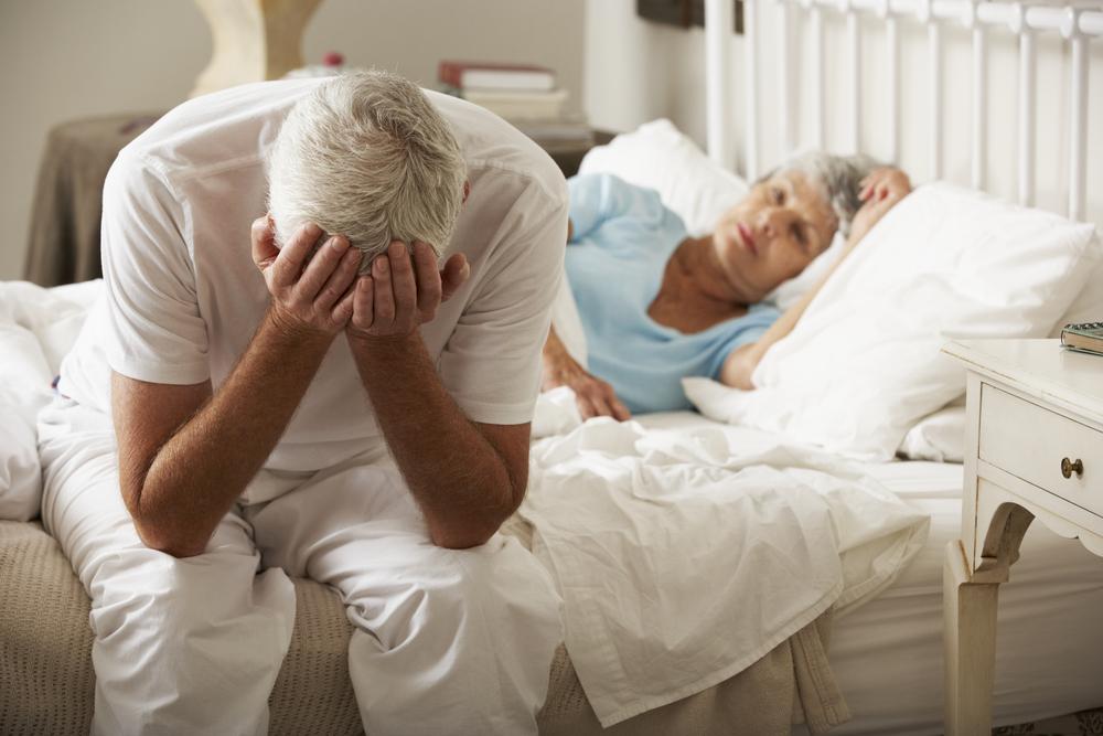 pain erectile dysfunction