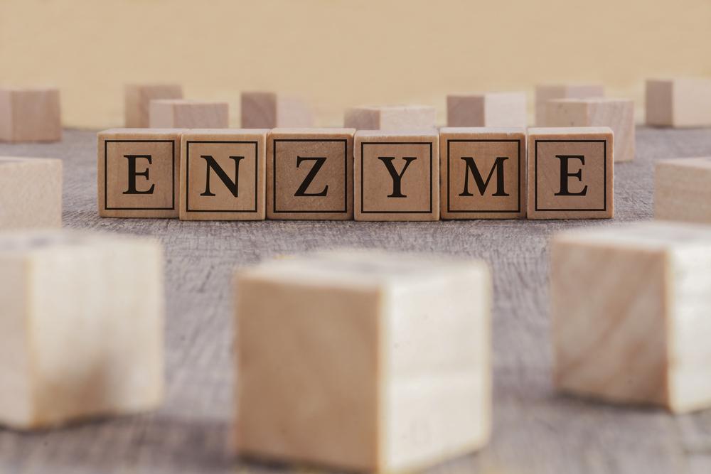 GERD enzyme