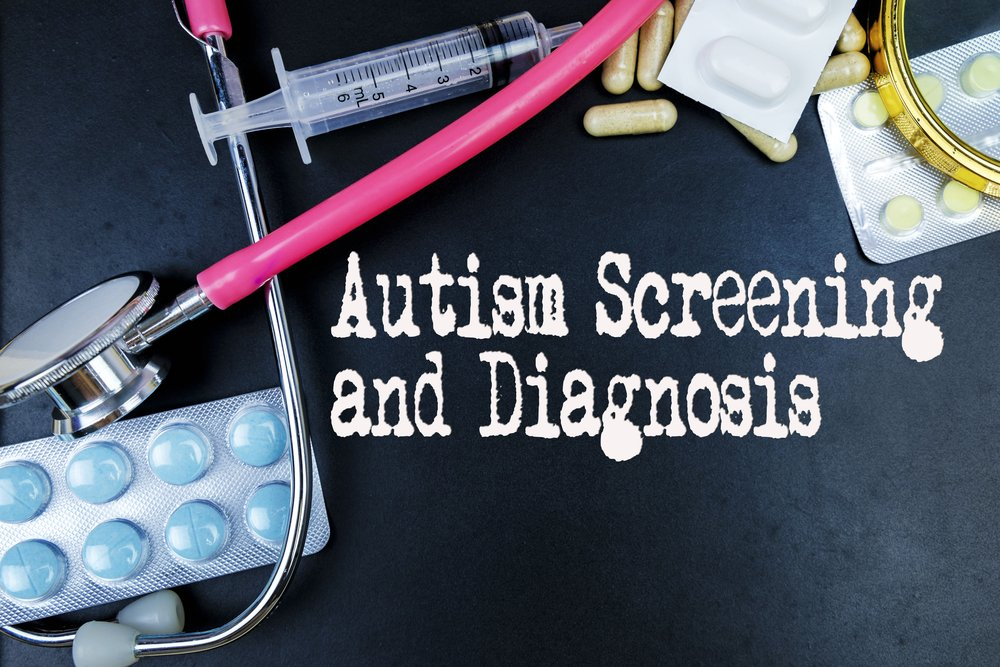 medication autism