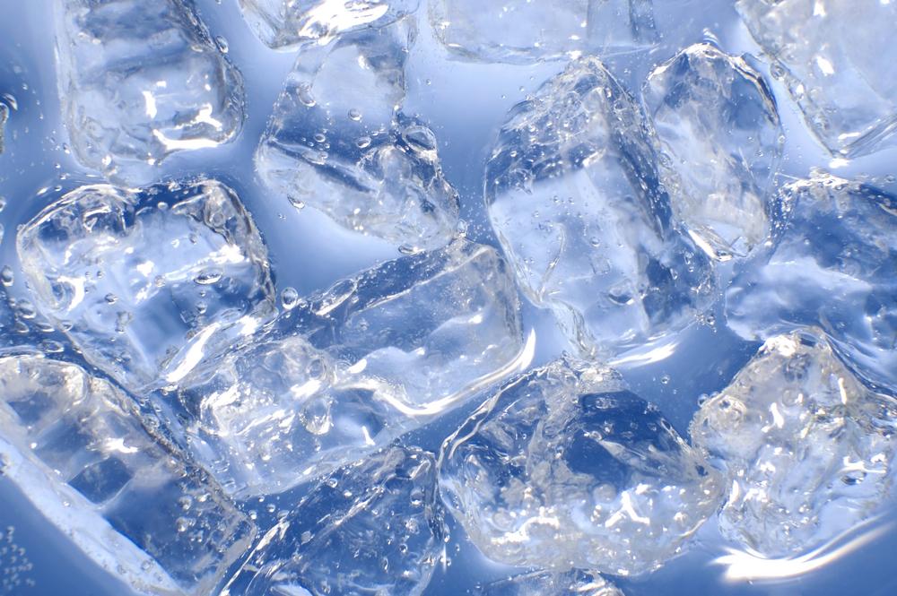 remedies of heat stroke