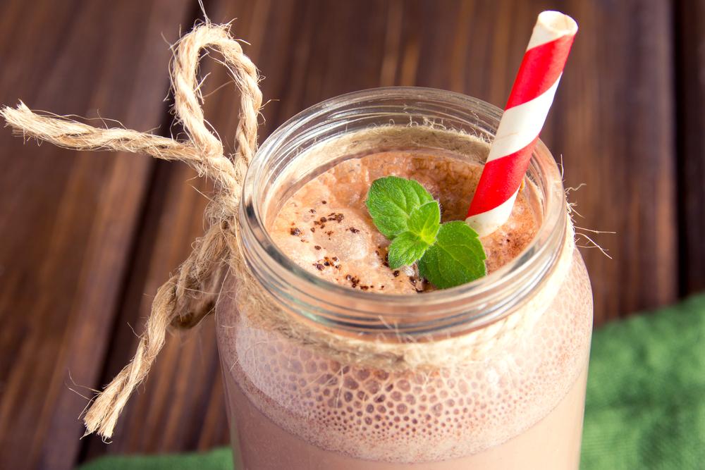 shakes protein shakes