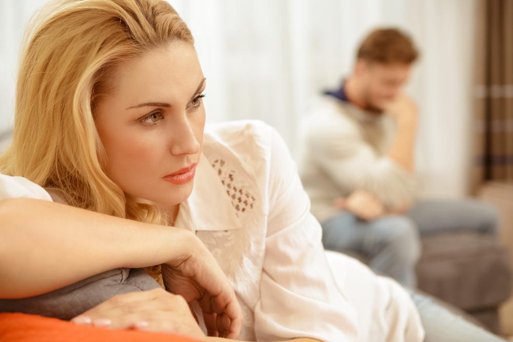 Premenstrual Syndrome Mood