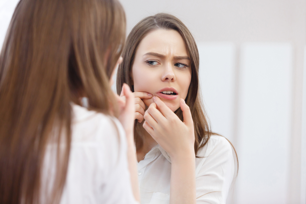 eczema from food sensitivity