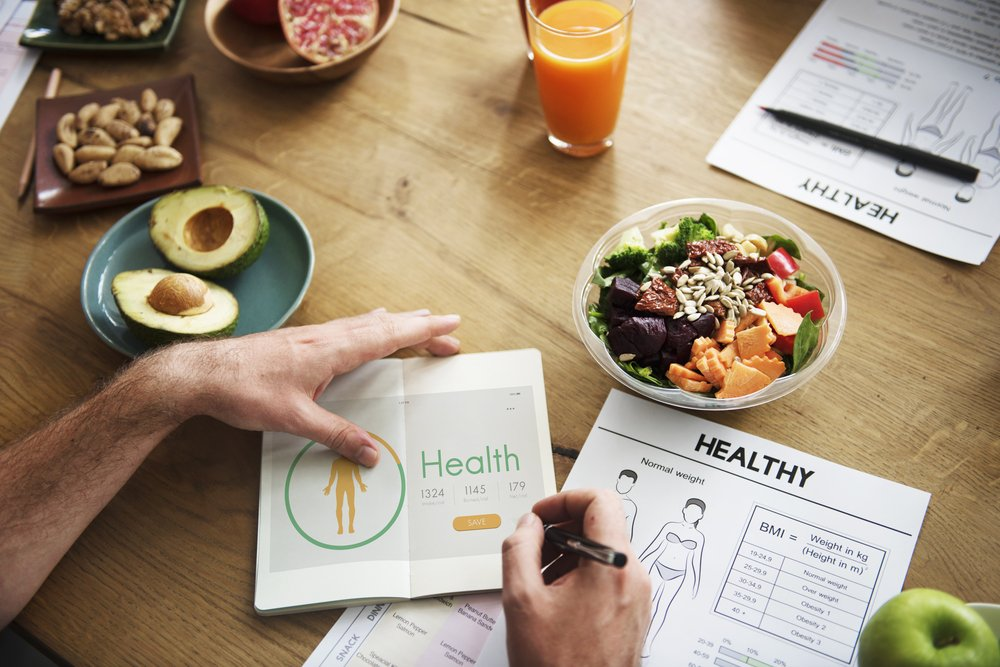 80/20 diet tips