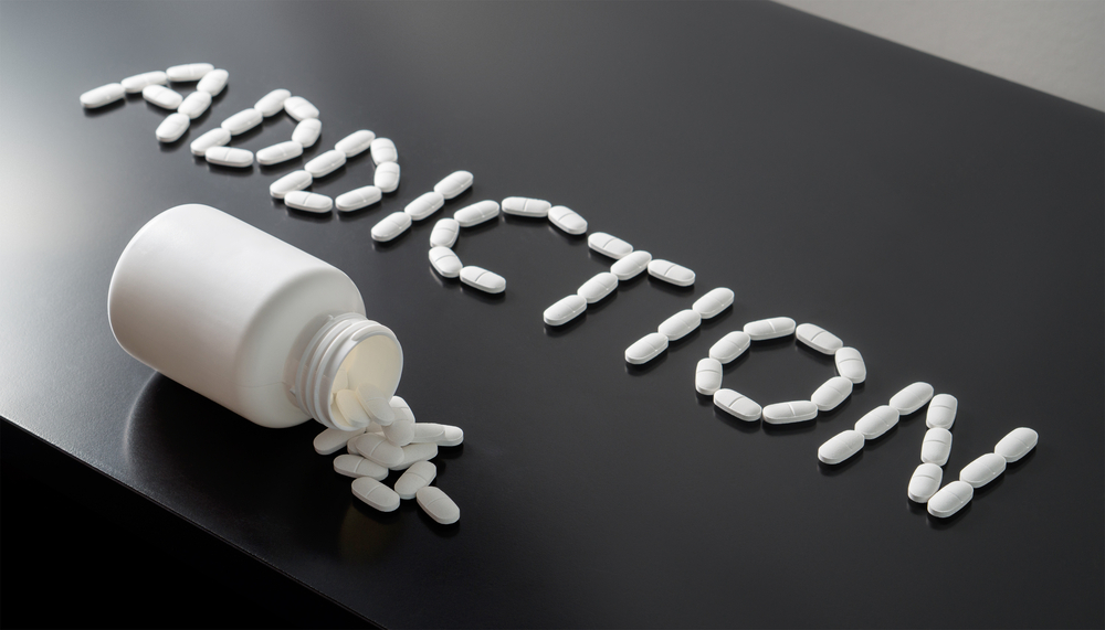 prescription medication effect on infertility