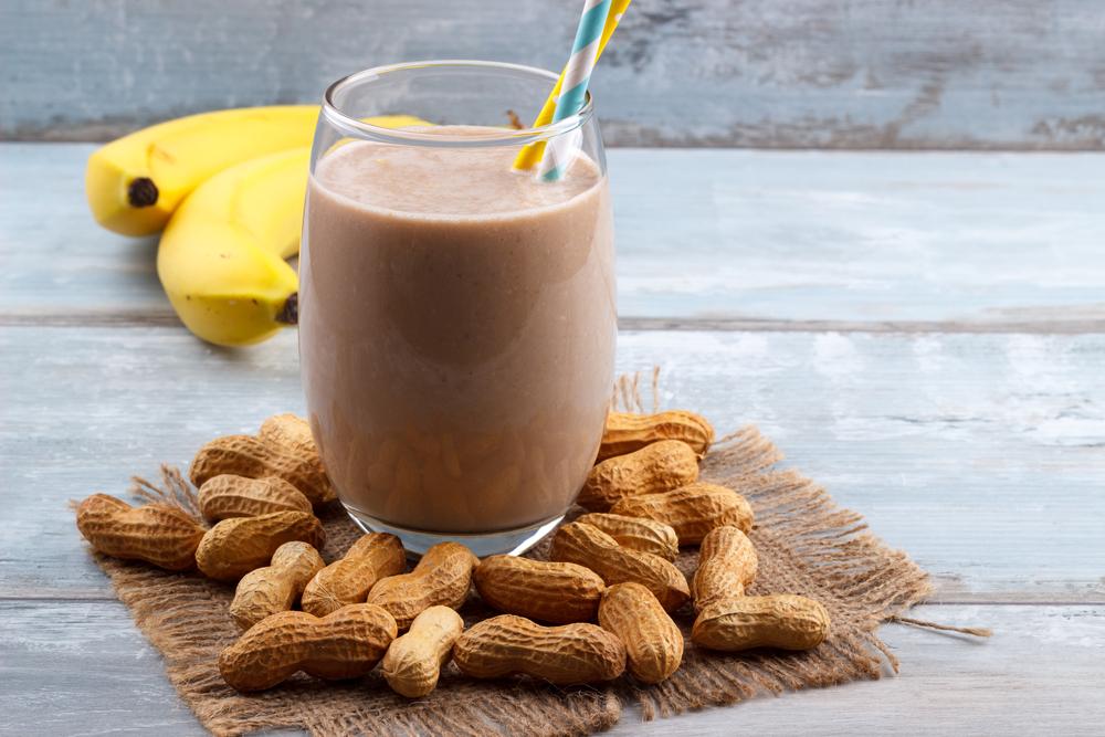 protein protein shakes