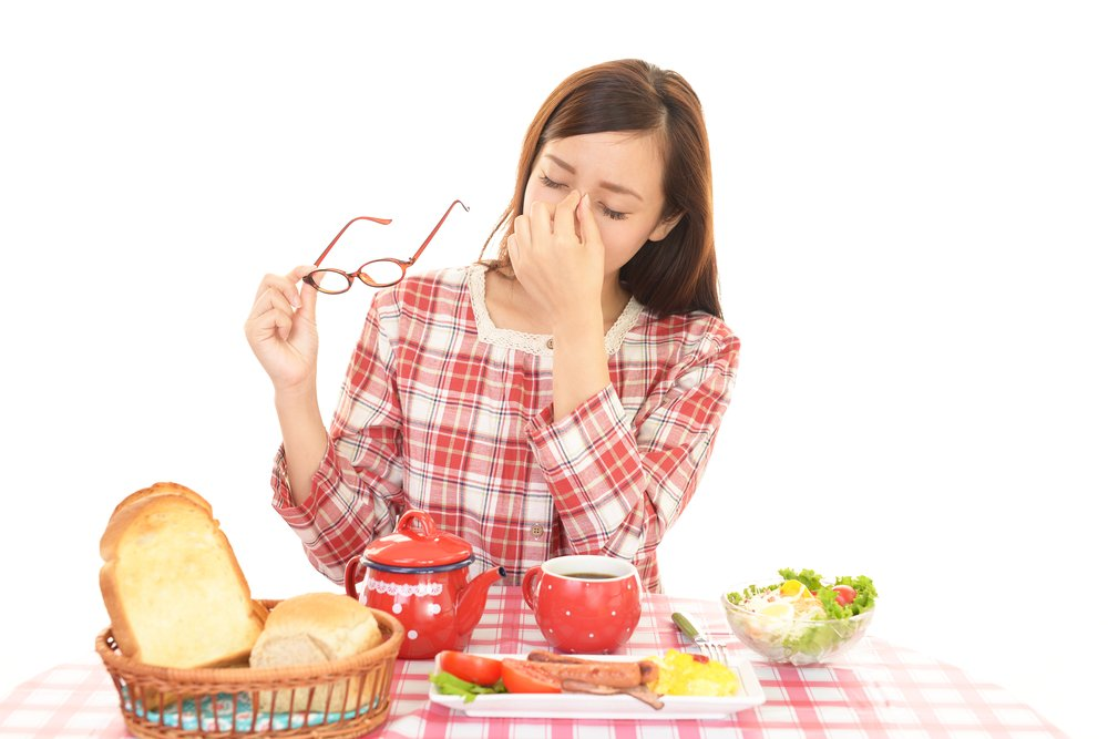 what is proteinuria