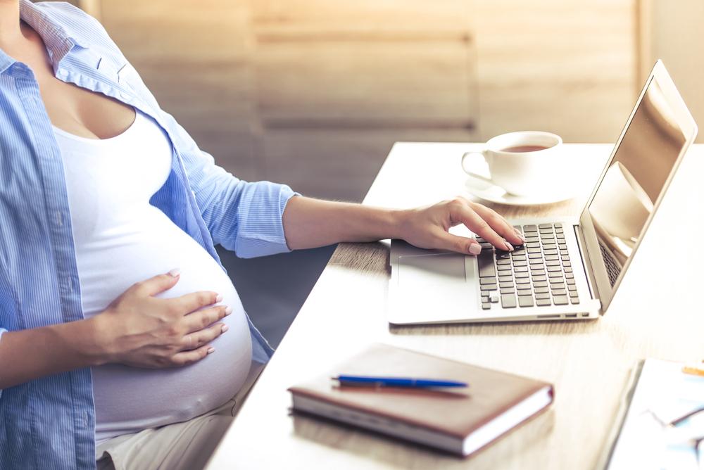 homework birthing classes