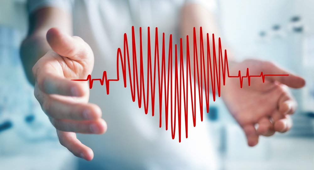what is Cardiomyopathy