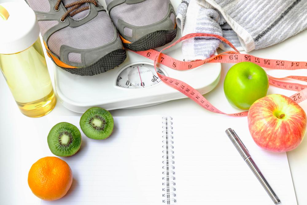 weight loss enemas
