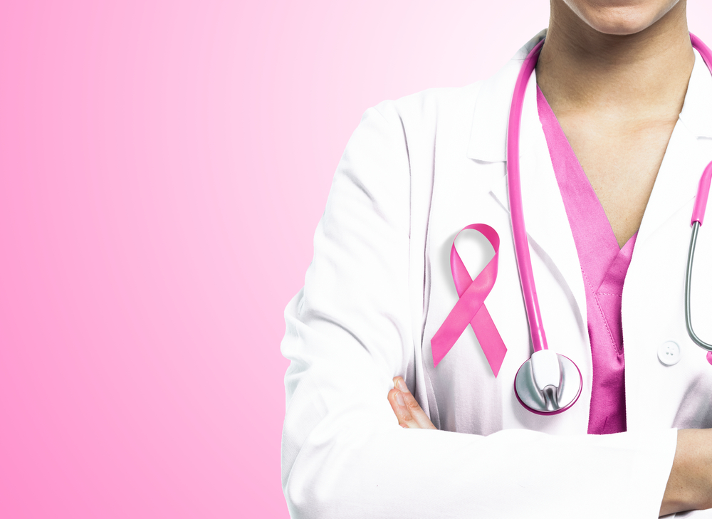 breast cancer melatonin