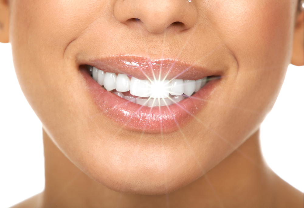 dental health Breadfruit