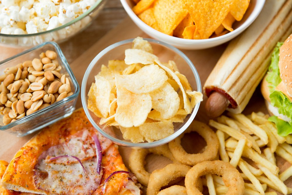 What You Need to Know About Saturated Fat