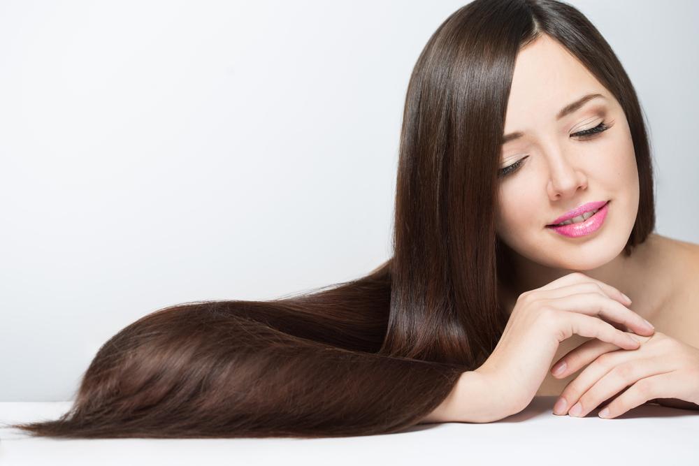 hair grown vitamin