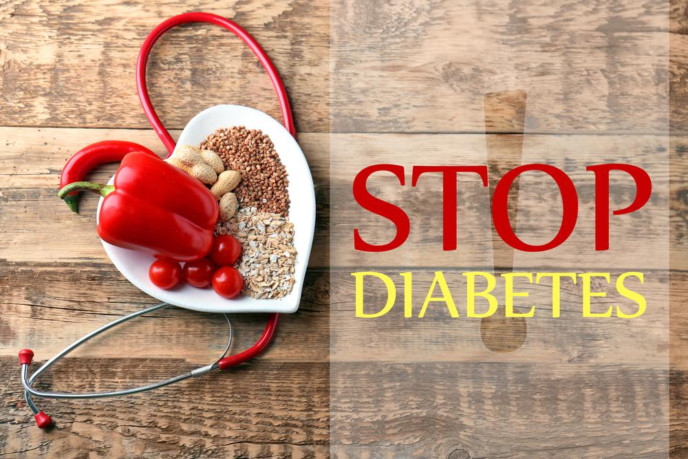 Kidney diabetes