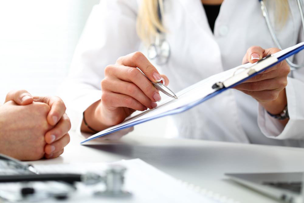 Preventative Measures: Preventing Pityriasis Versicolor
