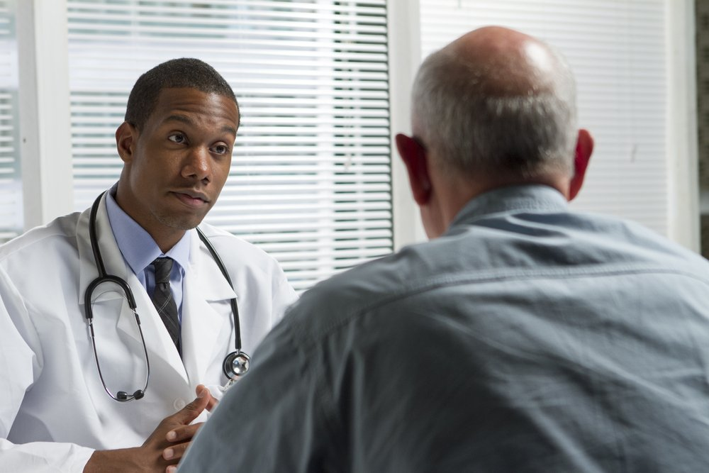 Symptoms: When to See a Doctor