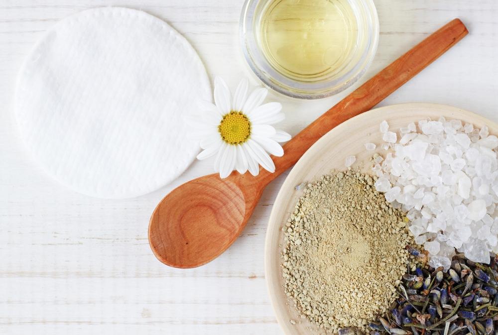 Treatment: Home Remedies