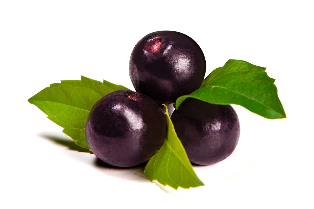 10: Possible drawbacks to Acai berries