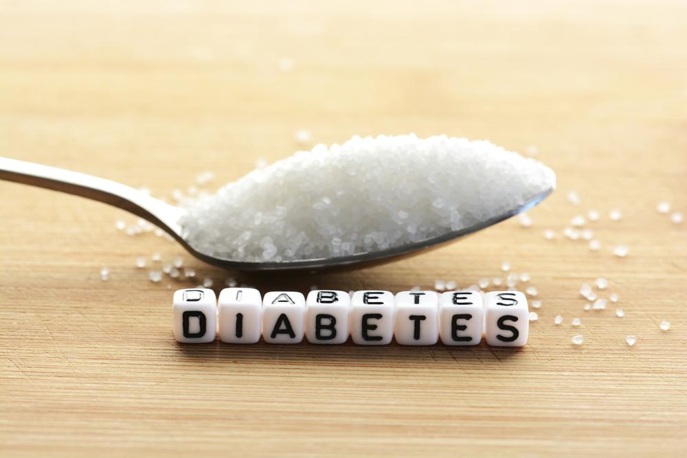 A sensible food choice for borderline diabetes