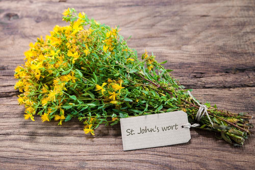 A tested herbal painkiller and heart health enhancer