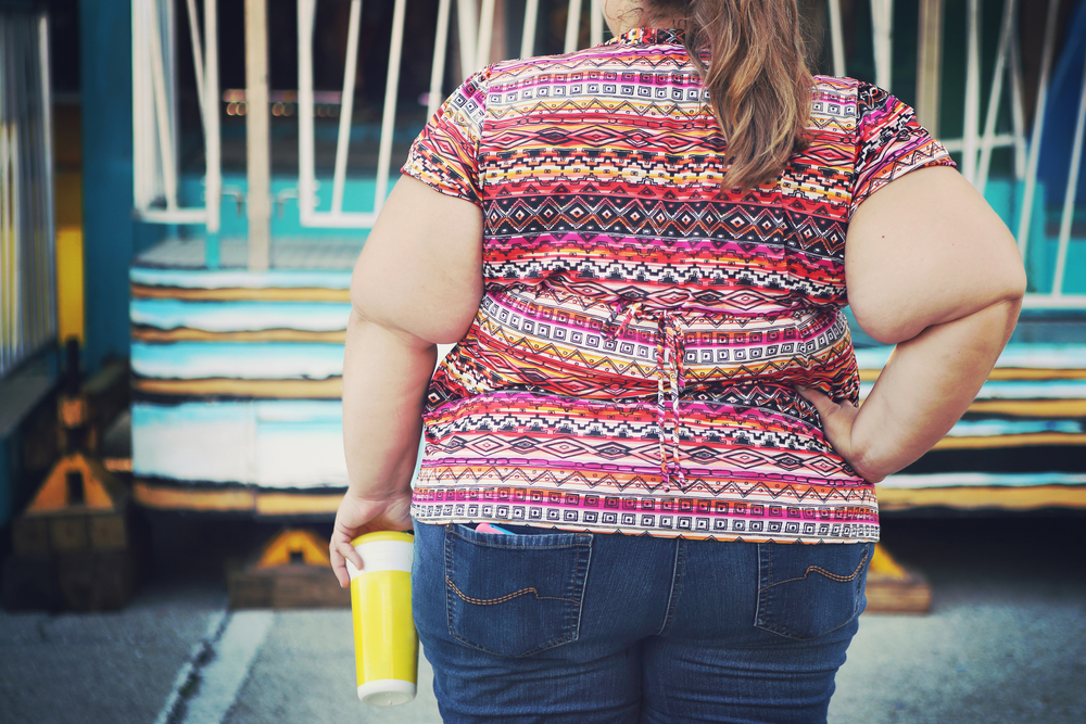 An aid to avoiding obesity