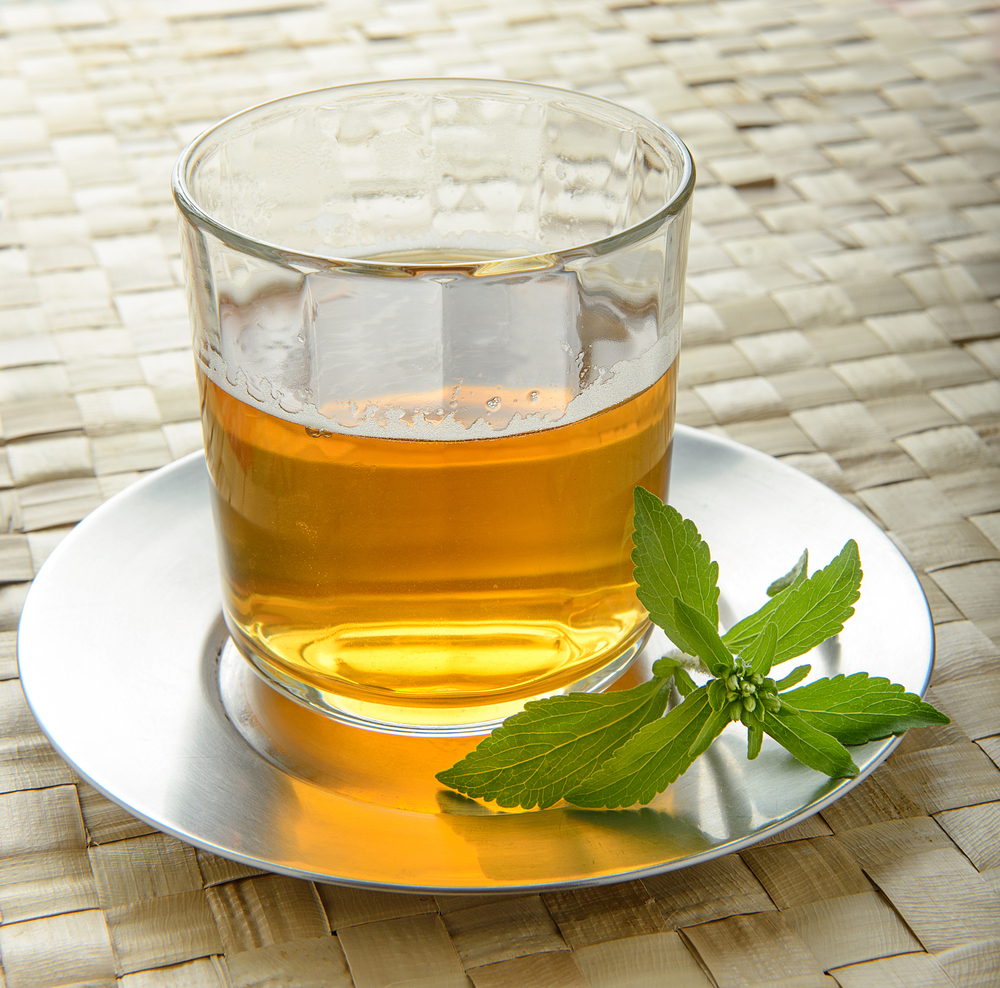Benefit: Aids in Weight Loss Sweetener