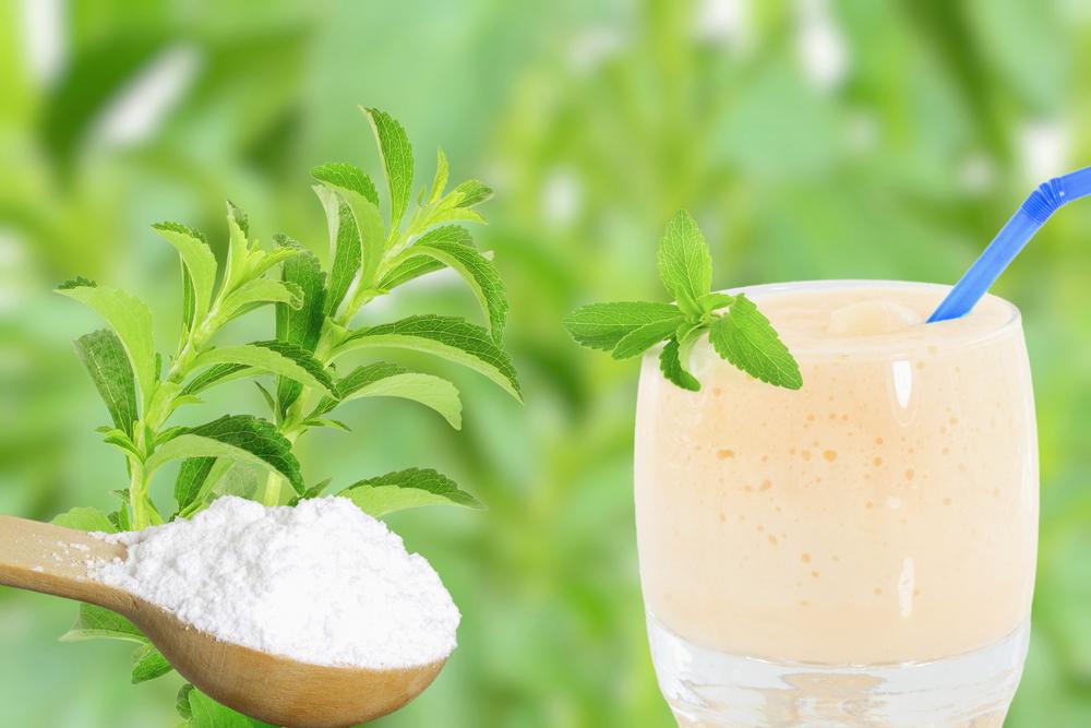 Benefit: Improves Skin Care Sweetener