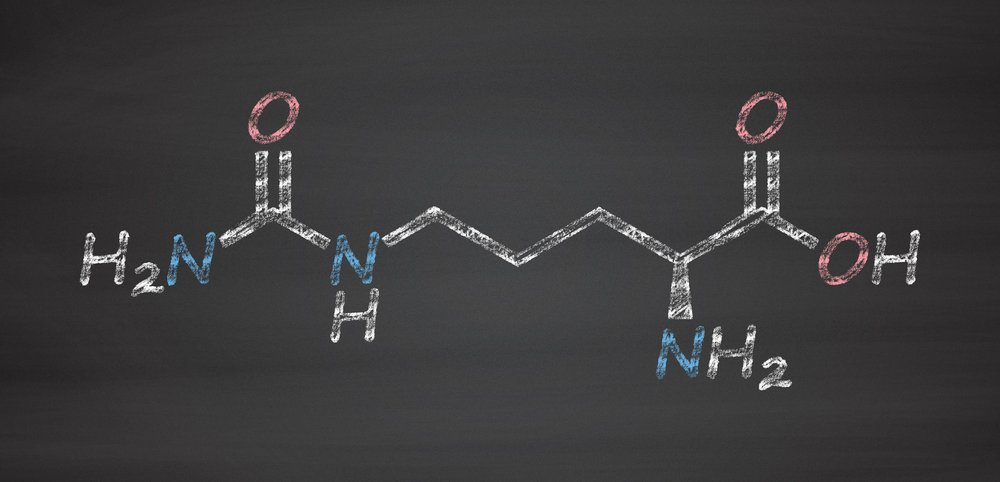 Citruline Acid