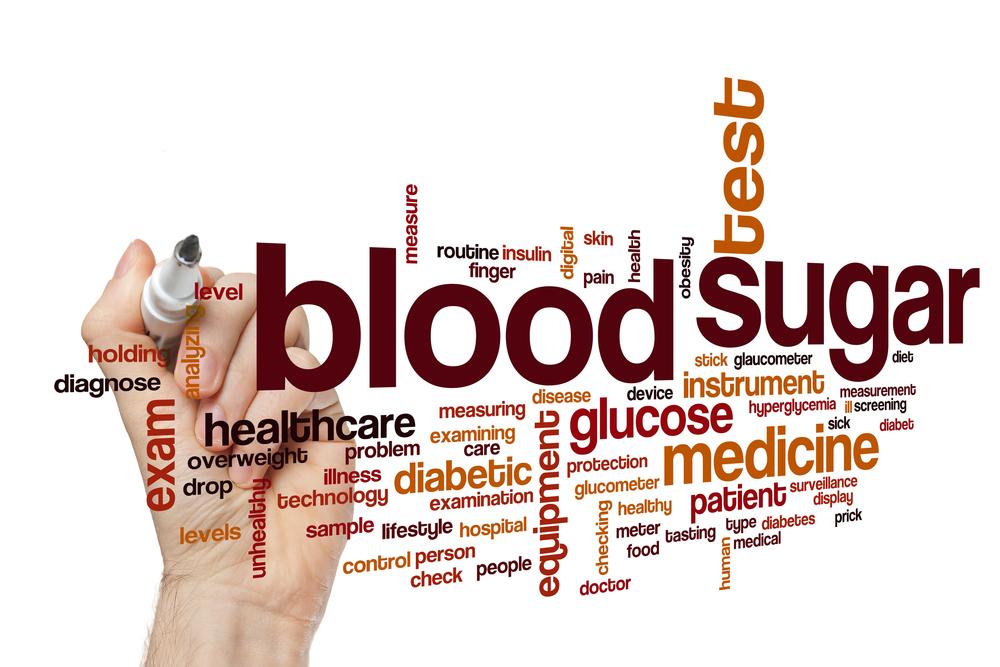 Controls Blood Sugar Levels Fenugreek
