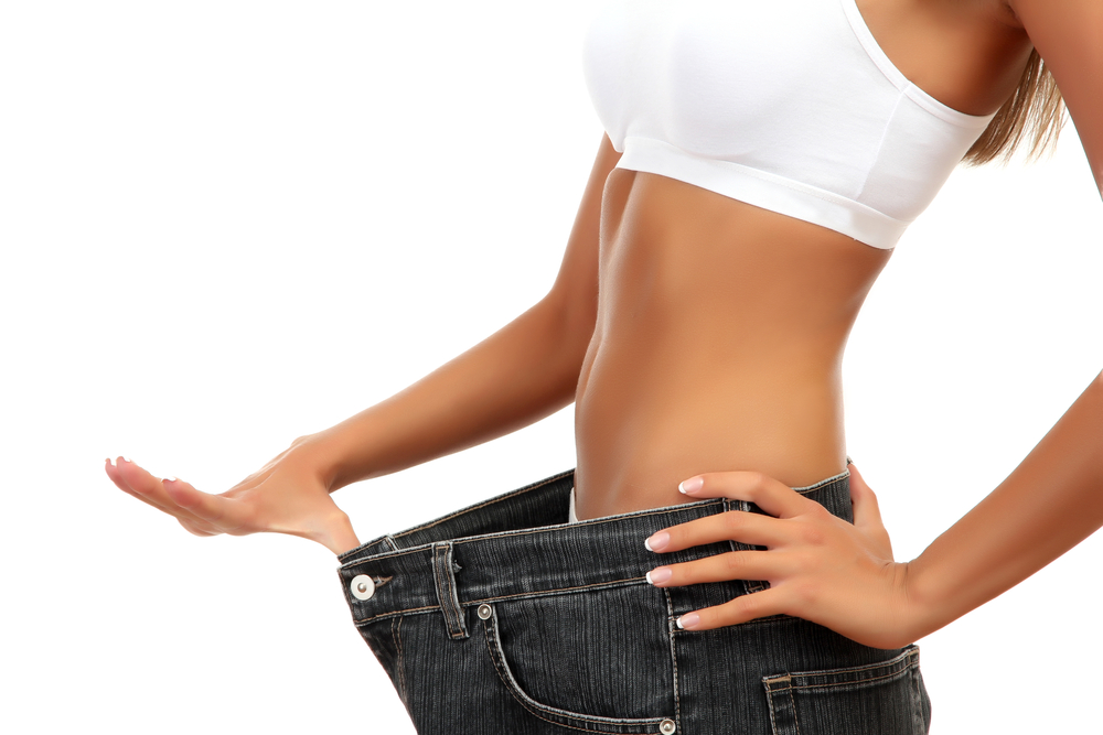Help You Lose Weight leeks