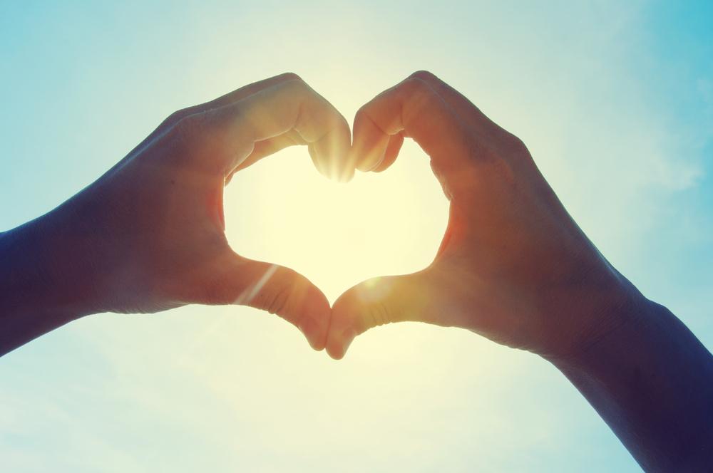 Improves Cardiovascular System Radish