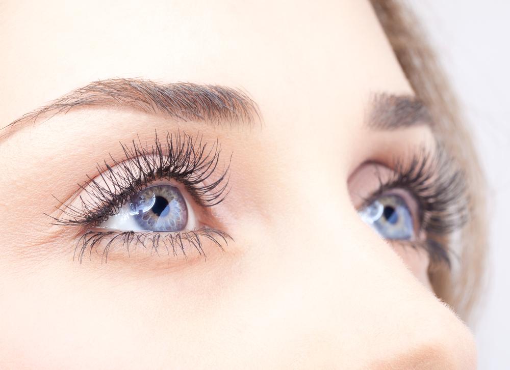 Improves Eye Health Romaine