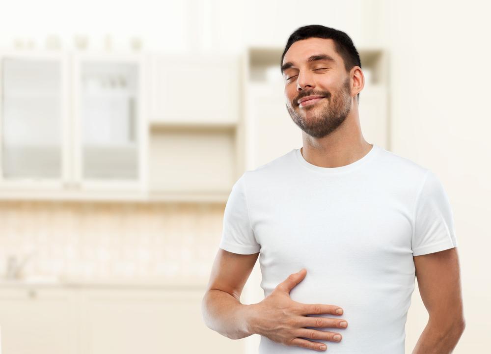 Promotes Digestion Tamarind