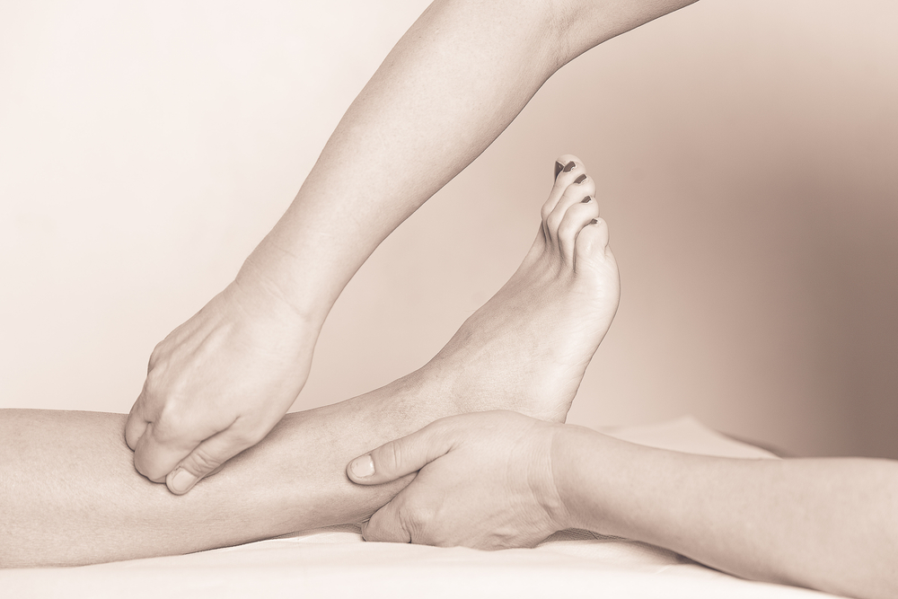 1) What is the length of a Rolfing Session?