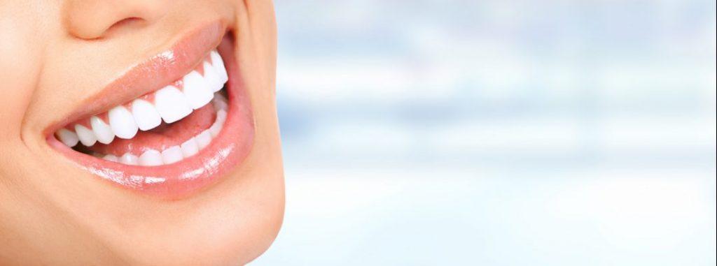 Better oral health Kombu